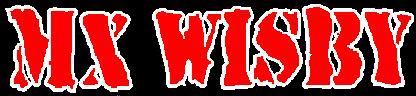 MX Wisby